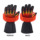 Abrasion Resistant Electrical Sole Shock Resistant Gloves
