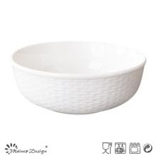 Cuenco de cerámica barato de Pormotion de la porcelana