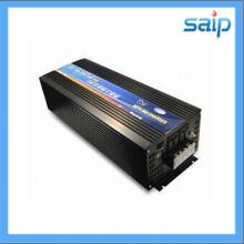 3kw Soft Start Pure Sine Wave Power Inverter (SP-3000PC)