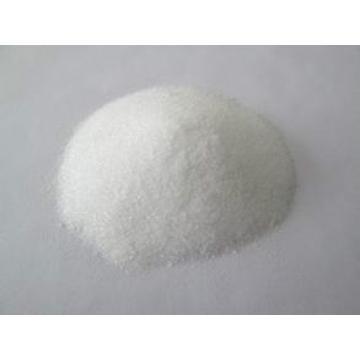 High Quality Feed Grade L-Threonine (C4H9NO3) (72-19-5)