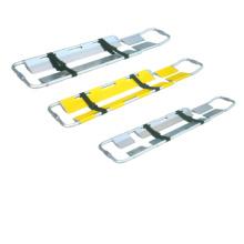 Separat-Typ Emergency Scoop Stretcher (XH-J-3)