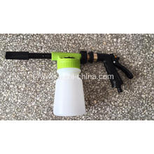 Low Pressure Snow Foam Gun