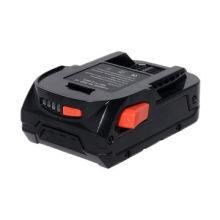 Power Tool Battery for Ridgid