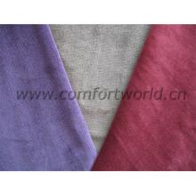 Tissu uniforme T / R