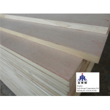 Falcatta Blockboard