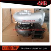 Weichai Marine Engine Turbocharger H160