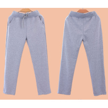 OEM High Quality Hot Sale Ple Size Men and Women Track Pants