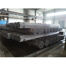 Fire Fighting Steel Pipes