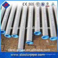 Low price galvanized steel pipe manufacturers china Factory