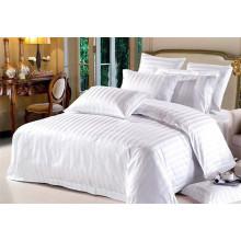 Barato algodón 100% juego de sábanas
