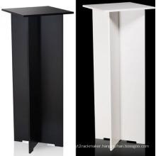 Quick Set Collapsible Pedestal- Size Choice