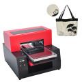 Imprimante de sac à provisions à vendre