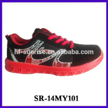 2014 fashion new models running sport shoes sneaker