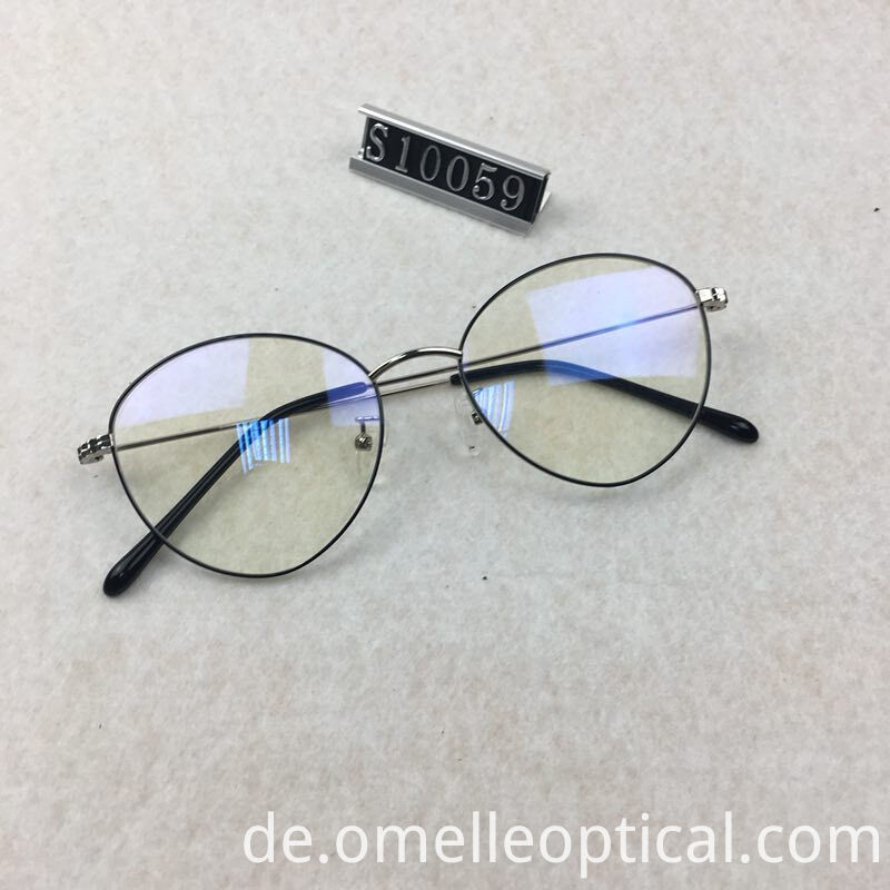 Cat Eye Glasses Cheap