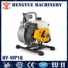 Pompe à eau de haute qualité et Cerfication CE