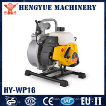 Water Pump with High Quality and Ce Cerfication