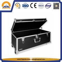 Schützende Flightcase für Werkzeug, Ausrüstung & Instrument (HT-1004)