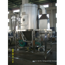 Licorice Root Extracting Solution Dedicated Dryer