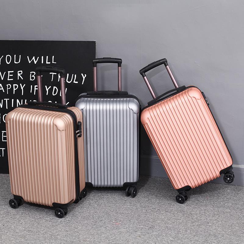 Hot Sale Luggage
