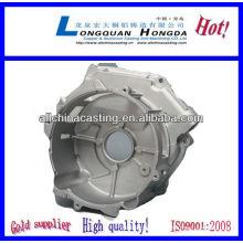 aluminum casting ,casting parts,casting machine