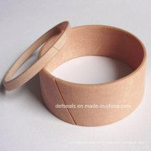 Носить кольцо /направляющее кольцо для сверхмощные цилиндры