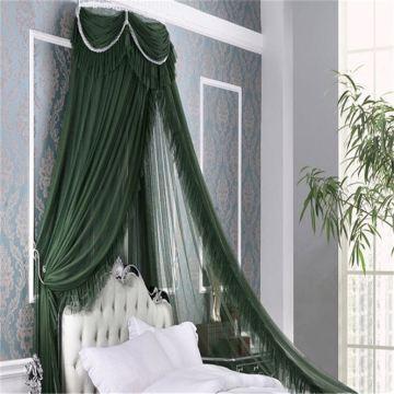 mosquito net bed canopy amazon
