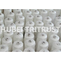 100% Polyester Sewing Thread (2/20s)