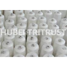 100% полиэстер швейных ниток (2/20С)