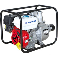 Gasoline Water Pump of WP-40