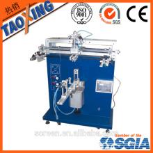 TX-600S máquina de impresión de la pantalla del extintor