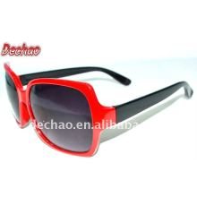 2013 fashion lady sunglasses for wholesale