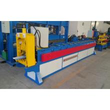 Customized for China Wall Panel Machine, Wall Roll Forming Machine Manufacturer and Supplier Small Business Roof And Wall Forming Machinery export to Chile Manufacturers