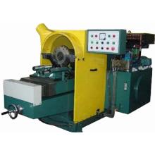 Máquina de moedura interior universal para tambor de freio (SJ512)