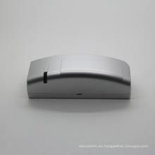 sensor único de haz de seguridad de sensor de fotocélula para piezas de puerta automáticas