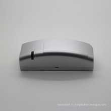 capteur infrarouge de faisceau de sécurité de photocellule simple pour des pièces automatiques de porte