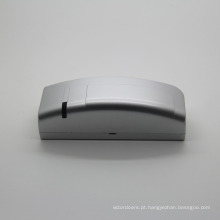 sensor de microondas sensor de feixe de segurança único para peças de porta automática