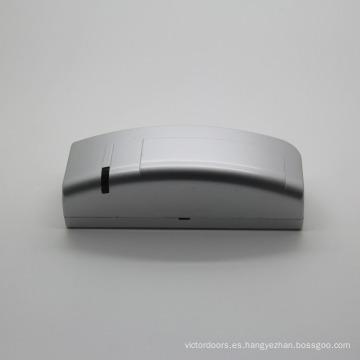 Sensor de radares Sensores de seguridad Sensores individuales para piezas de puertas automáticas