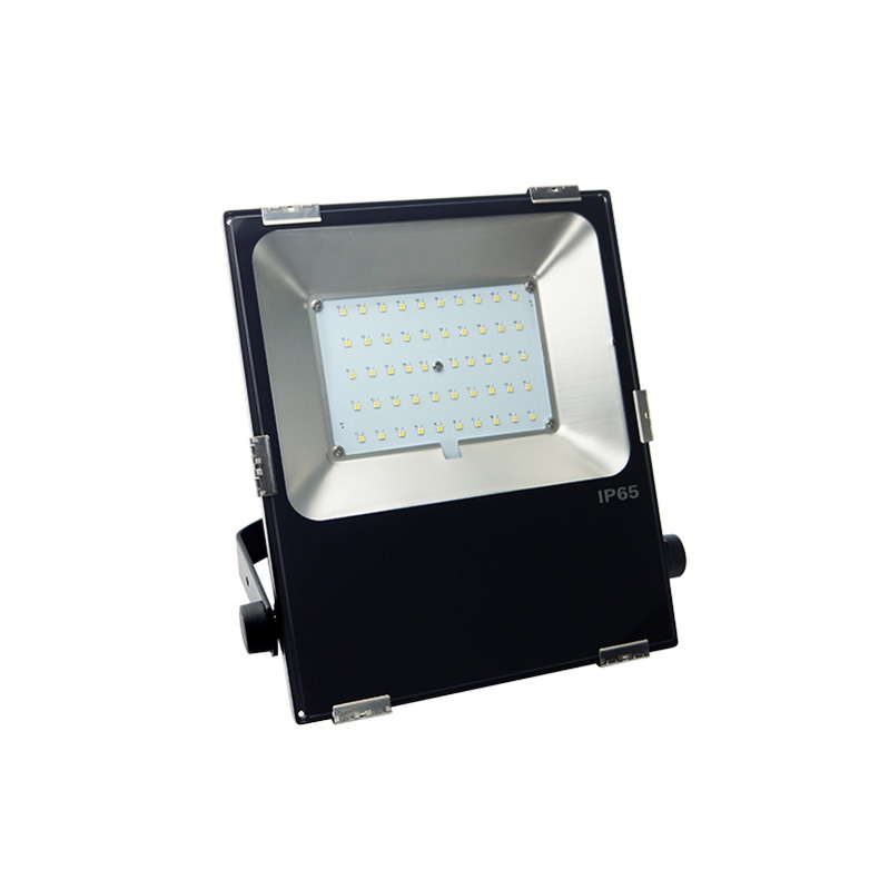 flood light 50w