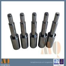 Perfurador padrão do carboneto de tungstênio da precisão de Hasco para o molde