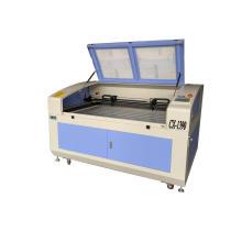 Máquina de corte de CO2 60W / 80W / 100W / 130W / 150W