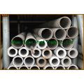 Melhor Escolha Melhor Preço 202 Seamless Stainless Steel Pipe