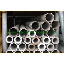 La mejor opción El mejor precio 202 Tubo de acero inoxidable sin costura