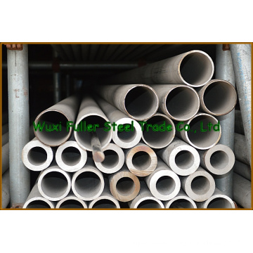 Best Choice Best Price 202 Seamless Stainless Steel Pipe