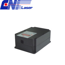 RGB Laser Series for Light Show
