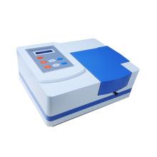 UV752 UV-sichtbares Spektralphotometer