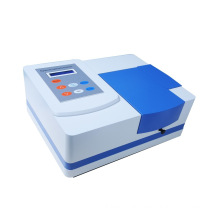 UV752 UV Visible Spectrophotometer