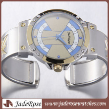 Alloy Fashion Watch Wrist Individual Watch (RB3296)