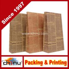 Kraft Paper Bag (2128)