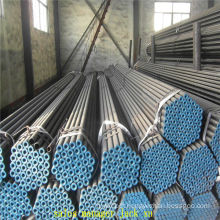AISI 1018 & AISI 8620 Seamless Carbon Steel Pipe