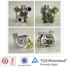 Turbo RHB32 8970786400 For Opel Engine